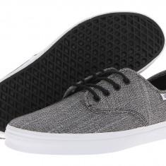 Pantofi sport barbati Vans Madero   100% originali   Livrare cca 10 zile lucratoare   Aducem pe comanda orice produs din SUA - Tenisi barbati