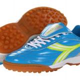 Pantofi sport femei Diadora Evento ID | 100% originals | Livrare cca 10 zile lucratoare | Aducem pe comanda orice produs din SUA