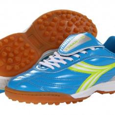 Pantofi sport femei Diadora Evento ID | 100% originals | Livrare cca 10 zile lucratoare | Aducem pe comanda orice produs din SUA - Adidasi dama