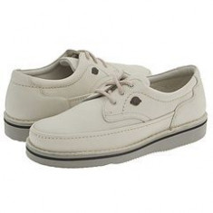 Pantofi barbati Hush Puppies Mall Walker | 100% originali | Livrare cca 10 zile lucratoare | Aducem pe comanda orice produs din SUA