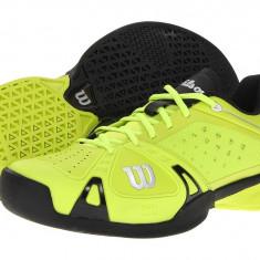 Pantofi sport barbati Wilson Rush Pro HC | 100% originali | Livrare cca 10 zile lucratoare | Aducem pe comanda orice produs din SUA