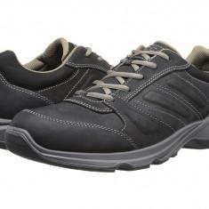 Pantofi sport barbati ECCO Sport Light III | 100% originali | Livrare cca 10 zile lucratoare | Aducem pe comanda orice produs din SUA - Adidasi barbati