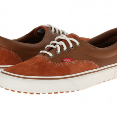 Pantofi sport barbati Vans Era MTE | 100% originali | Livrare cca 10 zile lucratoare | Aducem pe comanda orice produs din SUA - Adidasi barbati