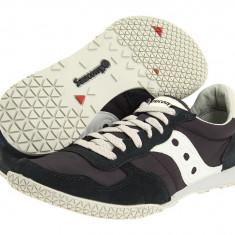 Pantofi sport barbati Saucony Originals Bullet | 100% originali | Livrare cca 10 zile lucratoare | Aducem pe comanda orice produs din SUA - Adidasi barbati