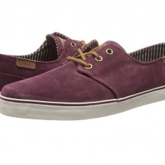 Pantofi sport barbati Circa Crip | 100% originali | Livrare cca 10 zile lucratoare | Aducem pe comanda orice produs din SUA - Adidasi barbati