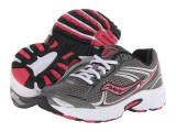 Pantofi sport femei Saucony Cohesion 7 | 100% originals | Livrare cca 10 zile lucratoare | Aducem pe comanda orice produs din SUA