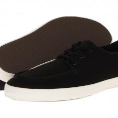 Pantofi sport barbati Vans Washboard | 100% originali | Livrare cca 10 zile lucratoare | Aducem pe comanda orice produs din SUA - Mocasini barbati