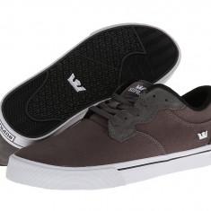 Pantofi sport barbati Supra Axle | 100% originali | Livrare cca 10 zile lucratoare | Aducem pe comanda orice produs din SUA - Adidasi barbati