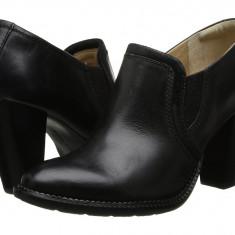 Pantofi cu toc femei Hush Puppies Rumer Faina | 100% originals | Livrare cca 10 zile lucratoare | Aducem pe comanda orice produs din SUA - Pantof dama