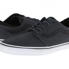 Pantofi sport barbati Vans Trig | 100% originali | Livrare cca 10 zile lucratoare | Aducem pe comanda orice produs din SUA - Adidasi barbati