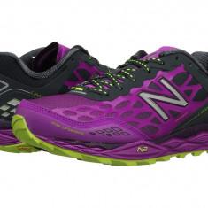 Pantofi sport femei New Balance WT1210 | 100% originals | Livrare cca 10 zile lucratoare | Aducem pe comanda orice produs din SUA - Adidasi dama