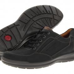 Pantofi barbati ECCO Remote | 100% originali | Livrare cca 10 zile lucratoare | Aducem pe comanda orice produs din SUA - Pantof barbat
