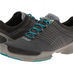 Pantofi sport femei ECCO Sport Biom Trainer 1.1 | 100% originals | Livrare cca 10 zile lucratoare | Aducem pe comanda orice produs din SUA - Adidasi dama