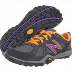 Pantofi sport femei New Balance WO80 | 100% originals | Livrare cca 10 zile lucratoare | Aducem pe comanda orice produs din SUA - Adidasi dama