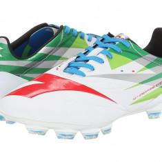 Pantofi sport barbati Diadora DD-NA 2A GLX 14 | 100% originali | Livrare cca 10 zile lucratoare | Aducem pe comanda orice produs din SUA - Adidasi barbati