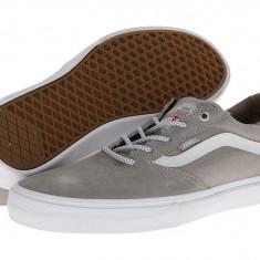 Pantofi sport barbati Vans Gilbert Crockett Pro | 100% originali | Livrare cca 10 zile lucratoare | Aducem pe comanda orice produs din SUA - Adidasi barbati