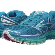 Pantofi sport femei Brooks Adrenaline ASR 11 | 100% originals | Livrare cca 10 zile lucratoare | Aducem pe comanda orice produs din SUA - Adidasi dama