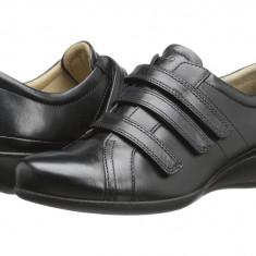 Pantofi sport femei ECCO Abelone 3 Strap | 100% originals | Livrare cca 10 zile lucratoare | Aducem pe comanda orice produs din SUA - Adidasi dama