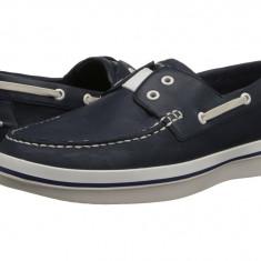 Mocasini barbati Tommy Bahama Relaxology Boat Shoe | 100% originali | Livrare cca 10 zile lucratoare | Aducem pe comanda orice produs din SUA