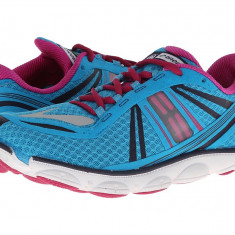 Pantofi sport femei Brooks PureConnect 3 | 100% originals | Livrare cca 10 zile lucratoare | Aducem pe comanda orice produs din SUA