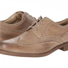 Pantofi barbati Dockers Flagler | 100% originali | Livrare cca 10 zile lucratoare | Aducem pe comanda orice produs din SUA