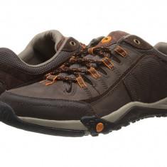 Pantofi sport barbati Merrell Helixor Distort | 100% originali | Livrare cca 10 zile lucratoare | Aducem pe comanda orice produs din SUA - Adidasi barbati