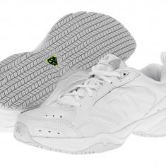 Pantofi sport femei New Balance WX626 | 100% originals | Livrare cca 10 zile lucratoare | Aducem pe comanda orice produs din SUA - Adidasi dama