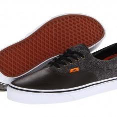 Pantofi sport barbati Vans Era 59   100% originali   Livrare cca 10 zile lucratoare   Aducem pe comanda orice produs din SUA - Adidasi barbati