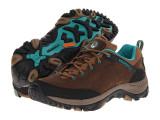 Pantofi sport femei Merrell Salida Trekker   100% originals   Livrare cca 10 zile lucratoare   Aducem pe comanda orice produs din SUA