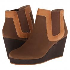 Boots femei Tommy Bahama Kishiko | 100% originals | Livrare cca 10 zile lucratoare | Aducem pe comanda orice produs din SUA - Botine dama