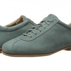 Pantofi sport femei ECCO Osan Retro Sneaker | 100% originals | Livrare cca 10 zile lucratoare | Aducem pe comanda orice produs din SUA - Adidasi dama