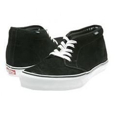 Pantofi sport barbati Vans Chukka Boot Core Classics | 100% originali | Livrare cca 10 zile lucratoare | Aducem pe comanda orice produs din SUA - Adidasi barbati