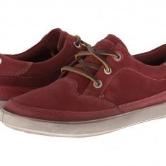 Pantofi sport femei ECCO Aimee | 100% originals | Livrare cca 10 zile lucratoare | Aducem pe comanda orice produs din SUA