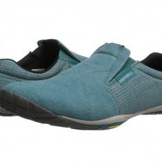 Pantofi sport femei Merrell Jungle Glove Canvas | 100% originals | Livrare cca 10 zile lucratoare | Aducem pe comanda orice produs din SUA - Adidasi dama