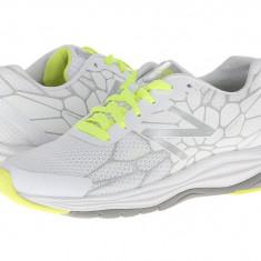 Pantofi sport femei New Balance WW1745 | 100% originals | Livrare cca 10 zile lucratoare | Aducem pe comanda orice produs din SUA - Adidasi dama