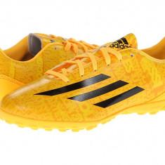 Pantofi sport barbati adidas F10 TF – Messi | 100% originali | Livrare cca 10 zile lucratoare | Aducem pe comanda orice produs din SUA - Adidasi barbati