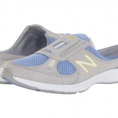 Pantofi sport femei New Balance WW520   100% originals   Livrare cca 10 zile lucratoare   Aducem pe comanda orice produs din SUA - Sabot dama