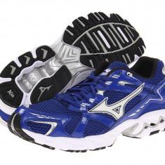 Pantofi sport barbati Mizuno Wave Unite | 100% originali | Livrare cca 10 zile lucratoare | Aducem pe comanda orice produs din SUA - Adidasi barbati