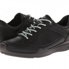 Pantofi sport femei ECCO Sport Biom Hybrid Walk Low   100% originals   Livrare cca 10 zile lucratoare   Aducem pe comanda orice produs din SUA - Adidasi dama