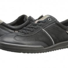 Pantofi sport barbati ECCO Fraser Classic Tie | 100% originali | Livrare cca 10 zile lucratoare | Aducem pe comanda orice produs din SUA - Adidasi barbati
