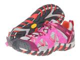Pantofi sport femei Merrell Waterpro Maipo   100% originals   Livrare cca 10 zile lucratoare   Aducem pe comanda orice produs din SUA