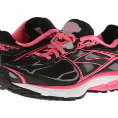 Pantofi sport femei Brooks Ravenna 5 | 100% originals | Livrare cca 10 zile lucratoare | Aducem pe comanda orice produs din SUA