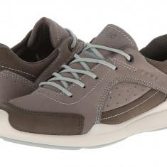 Pantofi sport femei ECCO Sport Biom Hybrid Walk | 100% originals | Livrare cca 10 zile lucratoare | Aducem pe comanda orice produs din SUA - Adidasi dama