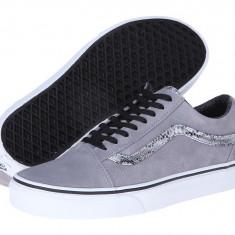 Pantofi sport barbati Vans Old Skool™ | 100% originali | Livrare cca 10 zile lucratoare | Aducem pe comanda orice produs din SUA - Tenisi barbati