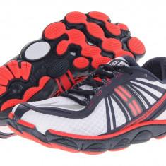 Pantofi sport femei Brooks PureConnect 3   100% originals   Livrare cca 10 zile lucratoare   Aducem pe comanda orice produs din SUA - Adidasi dama