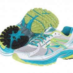 Pantofi sport femei Brooks Defyance 7 | 100% originals | Livrare cca 10 zile lucratoare | Aducem pe comanda orice produs din SUA - Adidasi dama