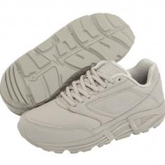 Pantofi sport femei Brooks Addiction™ Walker | 100% originals | Livrare cca 10 zile lucratoare | Aducem pe comanda orice produs din SUA - Adidasi dama
