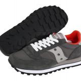 Pantofi sport barbati Saucony Originals Jazz Original | 100% originali | Livrare cca 10 zile lucratoare | Aducem pe comanda orice produs din SUA