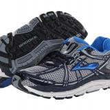 Pantofi sport barbati Brooks Addiction™ 11 | 100% originali | Livrare cca 10 zile lucratoare | Aducem pe comanda orice produs din SUA