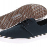 Pantofi sport barbati Circa Crip | 100% originali | Livrare cca 10 zile lucratoare | Aducem pe comanda orice produs din SUA